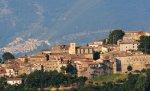 Фрозиноне - город с самым загрязненным воздухом в Италии