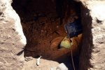 В Италии найдена гробница богатой этрусской принцессы