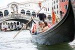 Италия - первая в Европе и вторая в мире среди самых популярных стран по свадебному туризму