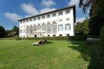 Самая дорогая и шикарная вилла в Италии находится в Тоскане