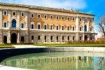 Королевские сады Турина открылись