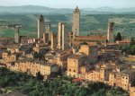 Туристы выбрали 10 городов, которые стоит посетить в 2016 году