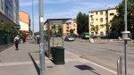 """Smart - революция в Милане: уличные урны становятся """"умными"""""""