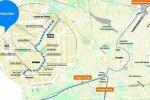 Милан планирует возродить каналы да Винчи