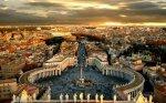Минобороны Италии продает недвижимость