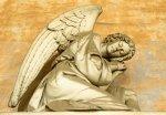 Кладбище в Генуе станет интерактивным