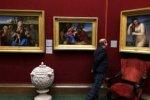 В Милане открывается выставка работ Рубенса