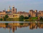 В Италии крупные города с треском проигрывают по качеству жизни провинциям