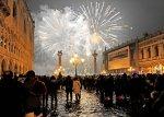 6 миллионов итальянцев отказались от новогодних путешествий