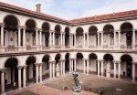 Аномальные холода повредили картины в галерее Брера в Милане