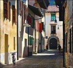 Венцоне избран самым красивым борго Италии