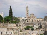 Статистическое агентство Istat опубликовало рейтинг самых зеленых городов Италии