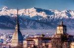 Турин - самый интернет-зависимый город Италии
