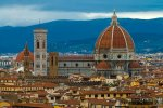 Летом на Понте-Веккьо во Флоренции будут играть оркестры