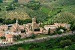 В родном городе Леонардо откроются два новых музея, посвященных гению